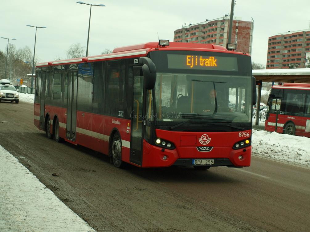 El juego de las imagenes-http://citybus.piwigo.com/_datas/s/w/v/swv6019f87/i/uploads/s/w/v/swv6019f87//2013/01/26/20130126224447-d9ff9561-me.jpg
