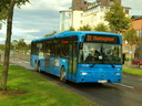 GS Buss 292 (BUM 589)