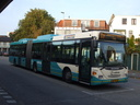 Arriva 7858 (BR-NP-82)