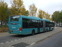 Arriva 7883 (BR-NP-93)