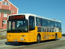 Nuup Bussii 07 (GR46 684)