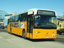 Nuup Bussii 08 (GR47 190)