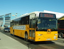 Nuup Bussii 12 (GR49 468)