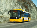 Nuup Bussii 15 (GR60 578)