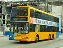 City Trafik 2816 (RY96 621)