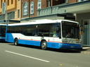 Newcastle Buses 3406