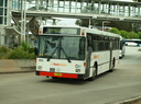 Busways  300