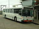 Busways  450