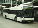 Busways  855
