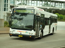Busways  857