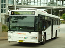 Busways  896
