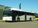Busways  900