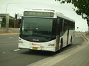 Busways  966
