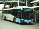 Busways 1047