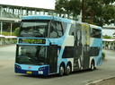 Busways 1048