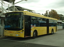 Busways 1074