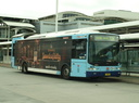 Busways 1075