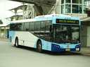 Busways 1171