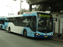 Busways 1192