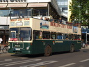 Berlin City Tour 3095 (B-AA 3095)