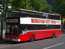 Berliner City Tour (B-AN 8707)