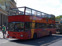 Berlin City Tour 3499 (B-D 3499)