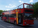 Berlin City Tour 3768 (B-US 3768)