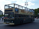 Berlin City Tour 3254 (B-DL 1084)