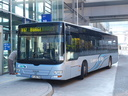 Becker Bus (OF-BB 780)