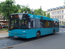 Autobus Sippel 254 (WI-RS 454)
