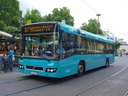 Autobus Sippel 223 (WI-RS 423)