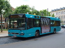 Autobus Sippel 202 (WI-RS 302)
