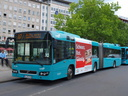 Autobus Sippel 232 (WI-RS 732)