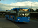 GS Buss 293 (BUM 584)