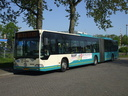Arriva 7913 (BR-LZ-70)