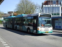 Arriva 7882 (BR-NP-92)