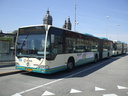 Arriva 7914 (BR-LZ-73)