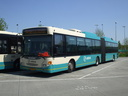 Arriva 7854 (BR-NP-77)