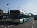 Arriva 7862 (BR-NP-86)