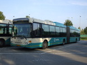 Arriva 7851 (BR-NP-73)