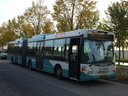 Arriva 7853 (BR-NP-75)