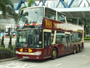 Big Bus 13 (JD 5739)