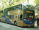 Stagecoach 15531 (VX09 NBY)