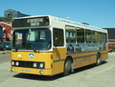 Nuup Bussii 03 (GR68 836)