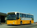 Nuup Bussii 06 (GR46 683)