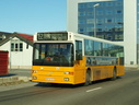 Nuup Bussii 04 (GR26 557)