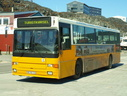 Nuup Bussii 05 (GR46 116)