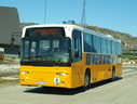 Nuup Bussii 09 (GR47 725)