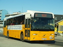 Nuup Bussii 10 (GR46 555)
