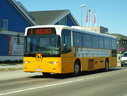 Nuup Bussii 11 (GR49 467)